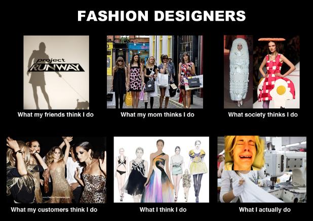 patricia chang fashion designer (2)